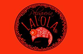 Peluquería La Lola