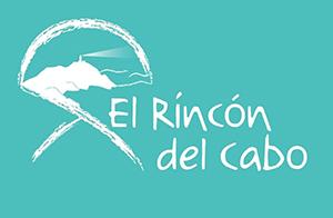 El Rincón del Cabo