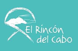 Rincón del Cabo